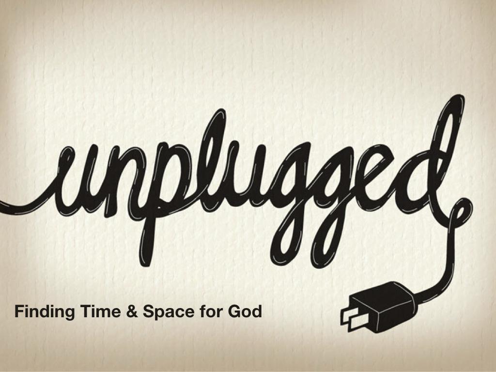Unplugged.001.jpeg
