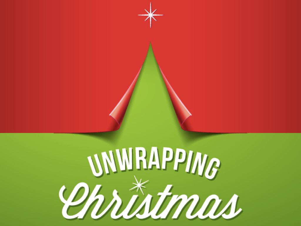 Unwrapping Christmas.001.jpeg