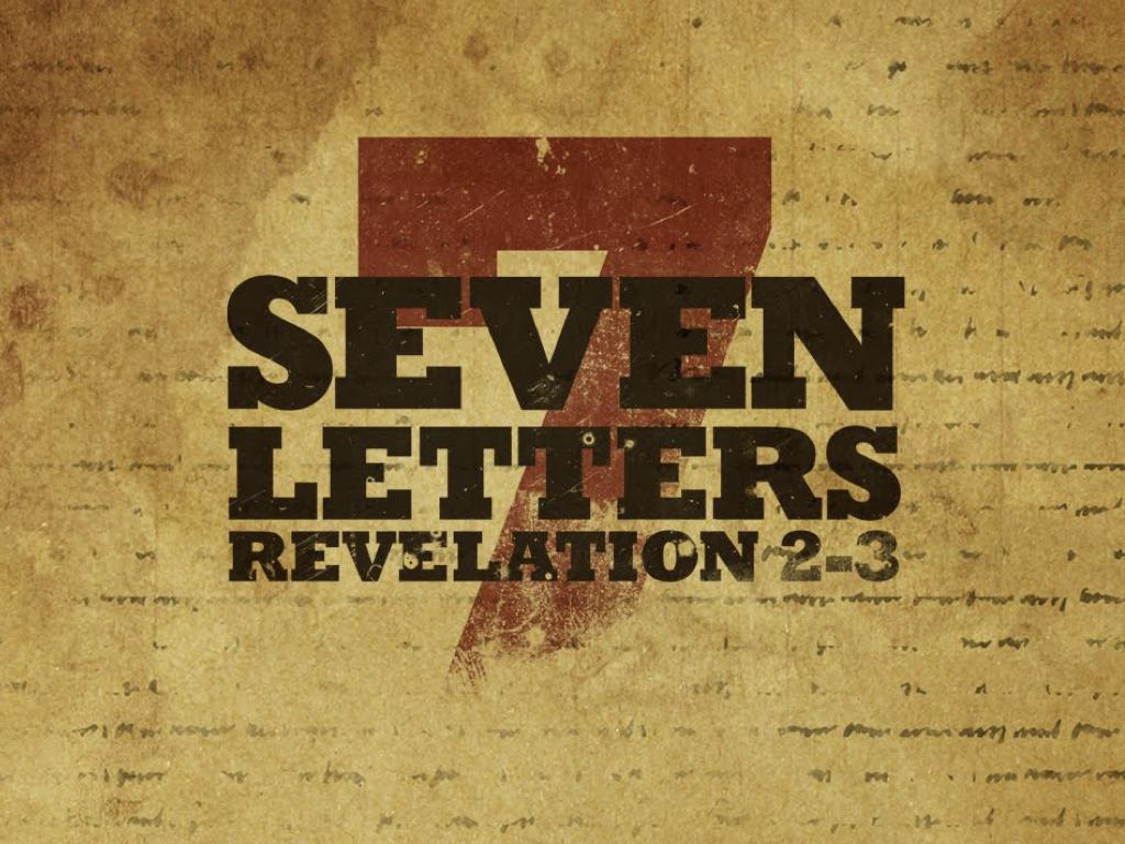Seven Churches.001.jpeg