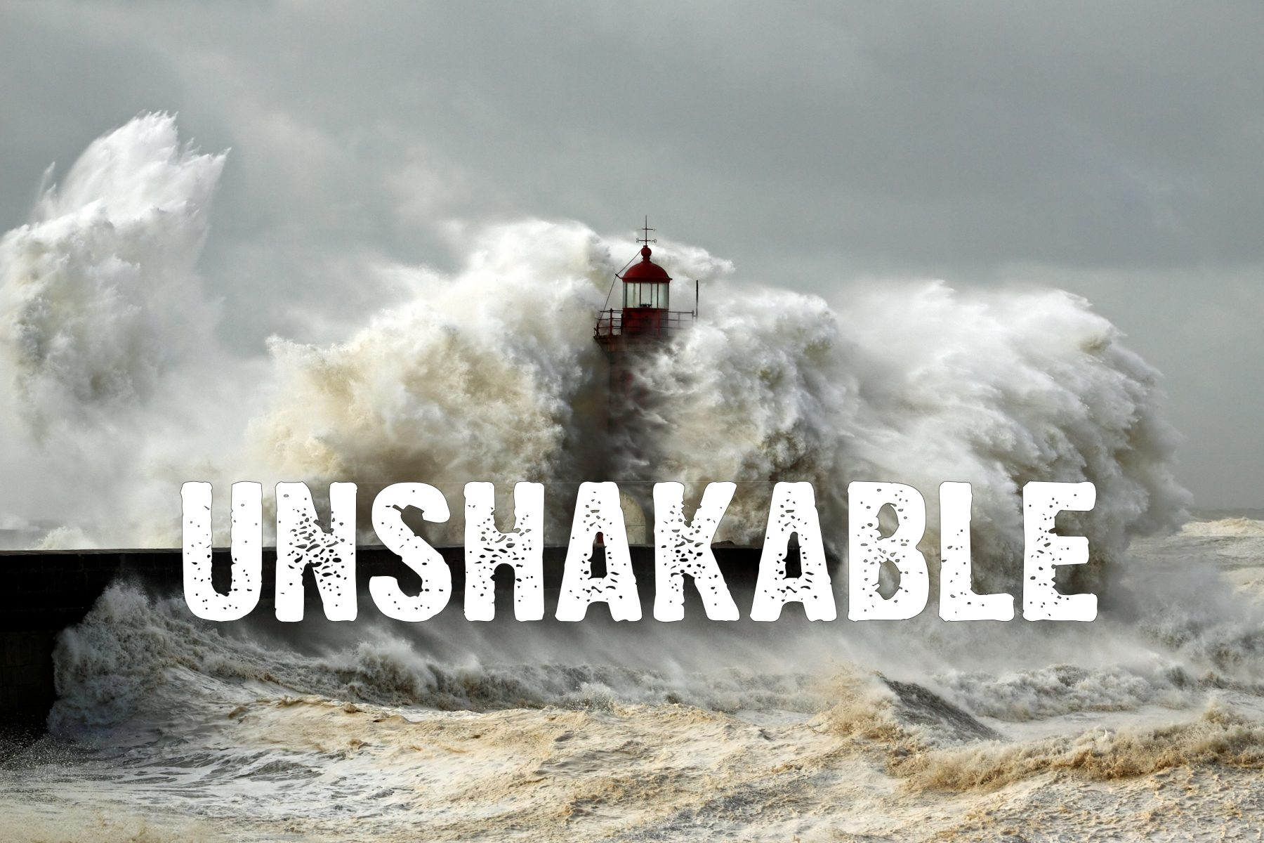 Unshakable-Graphic.jpg-F.jpg