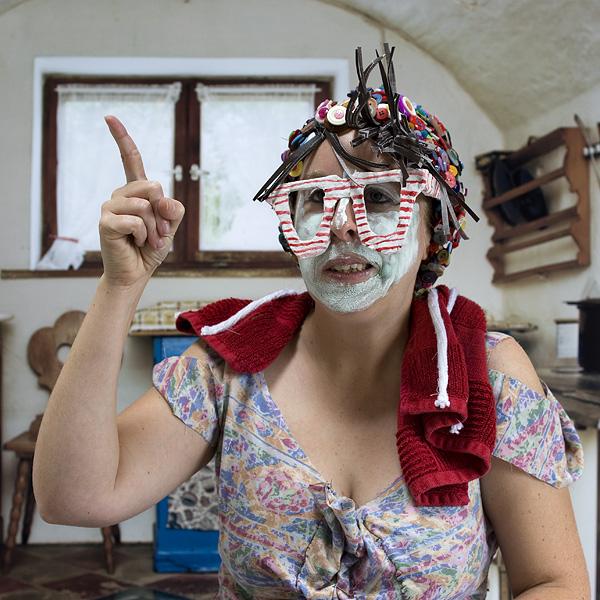 Julie Lequin 3.jpg