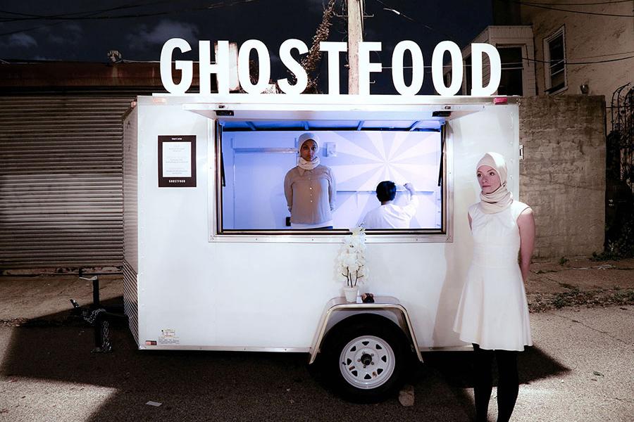 ghostfood_trailer_miriamsimun.jpg