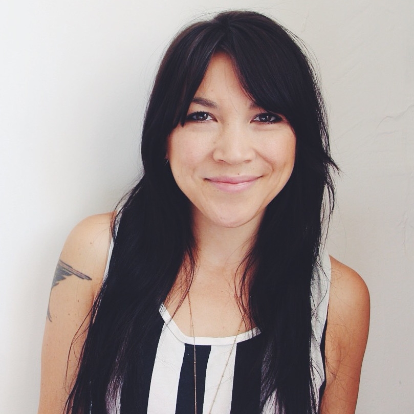 Media Darling, Lauren Toyota | rock-it promotions