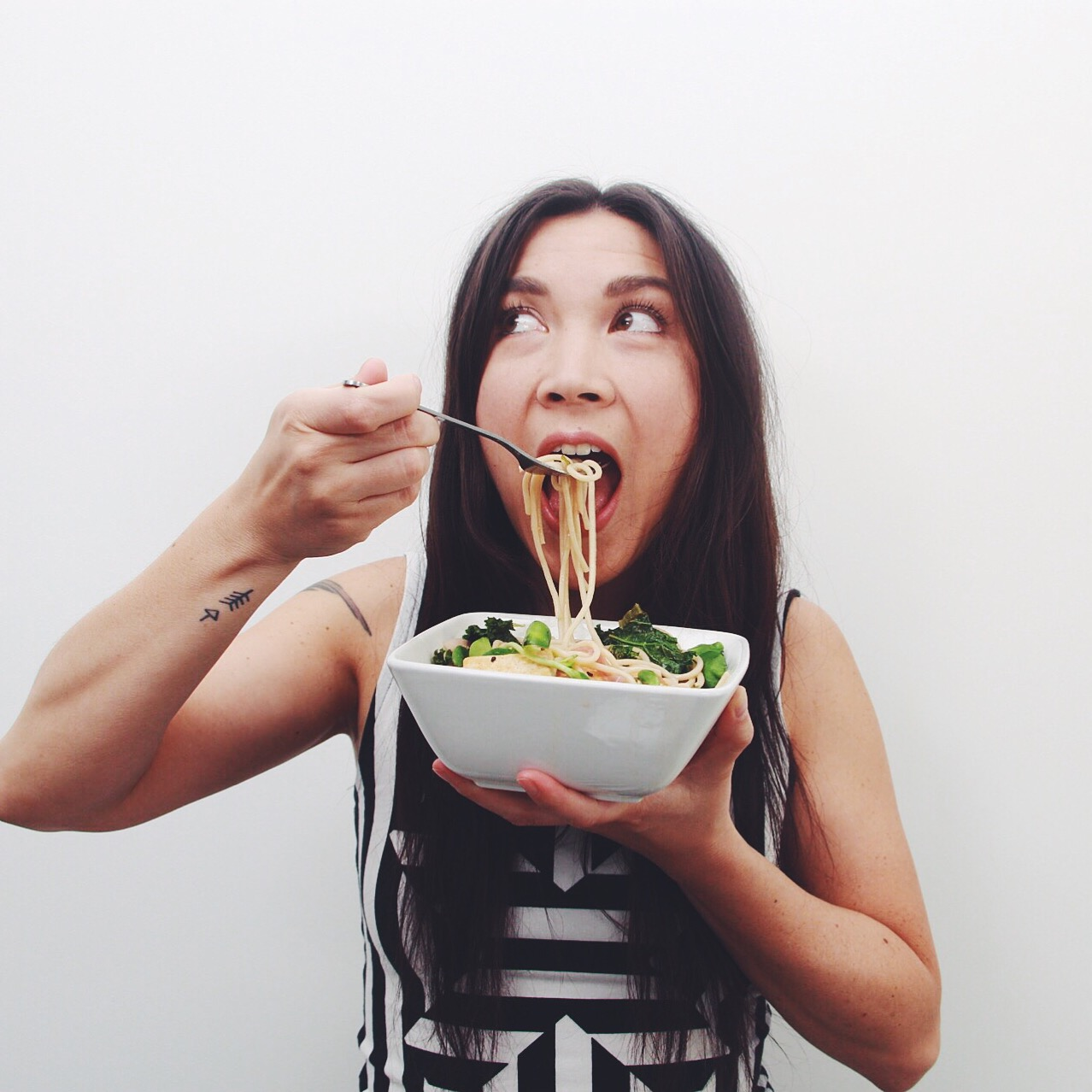 The Weird Appeal of What I Ate Today Videos | NY Mag