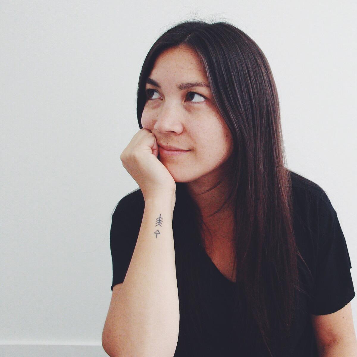 Musings of a Mindful Mind Podcast | MindfullyAshley.com