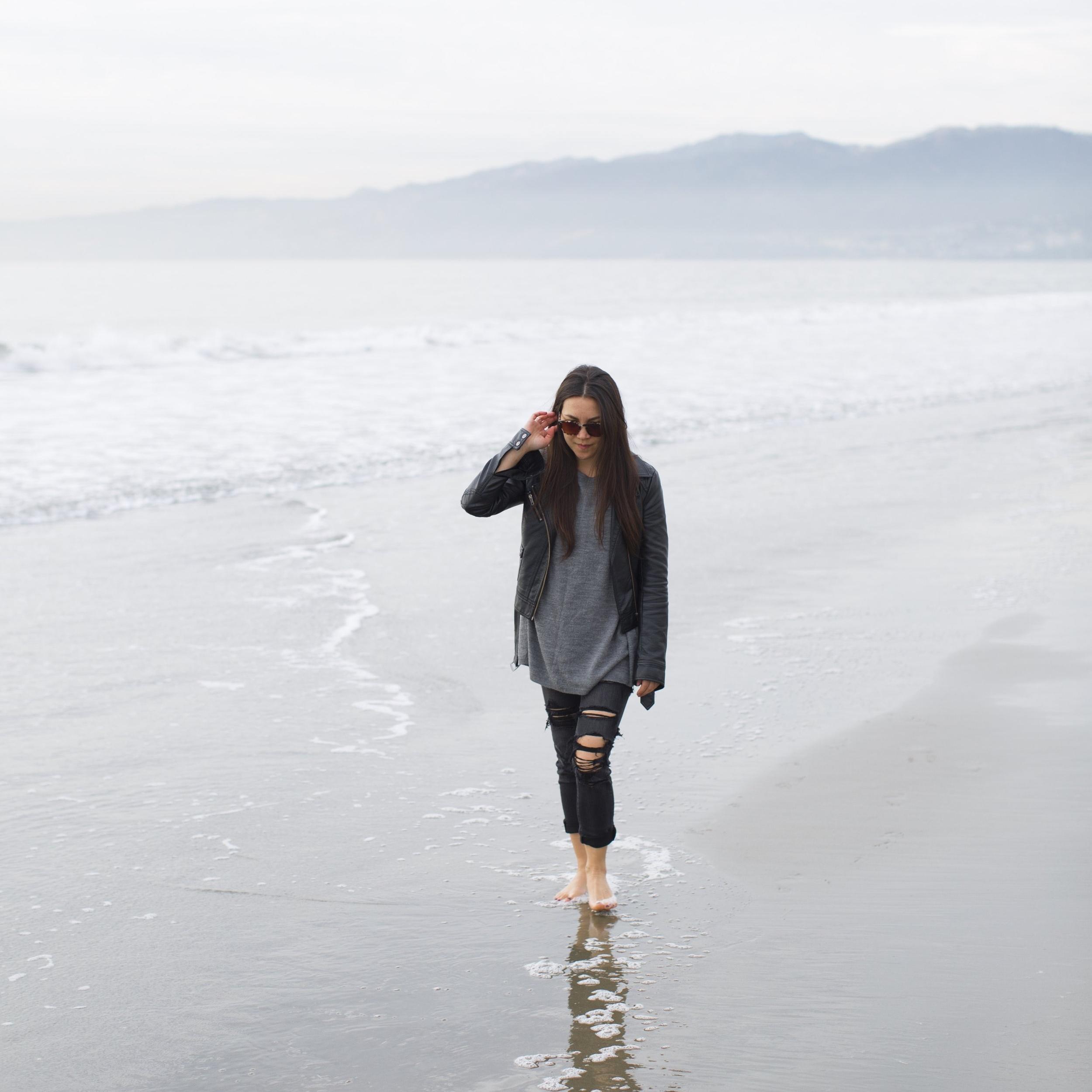 How to Avoid Burnout | FLEETSTREET