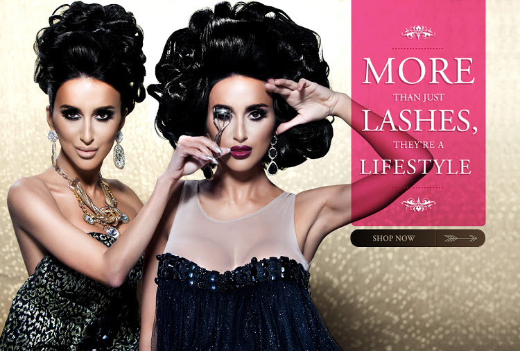 Lilly+Lashes+Website+Image.jpg