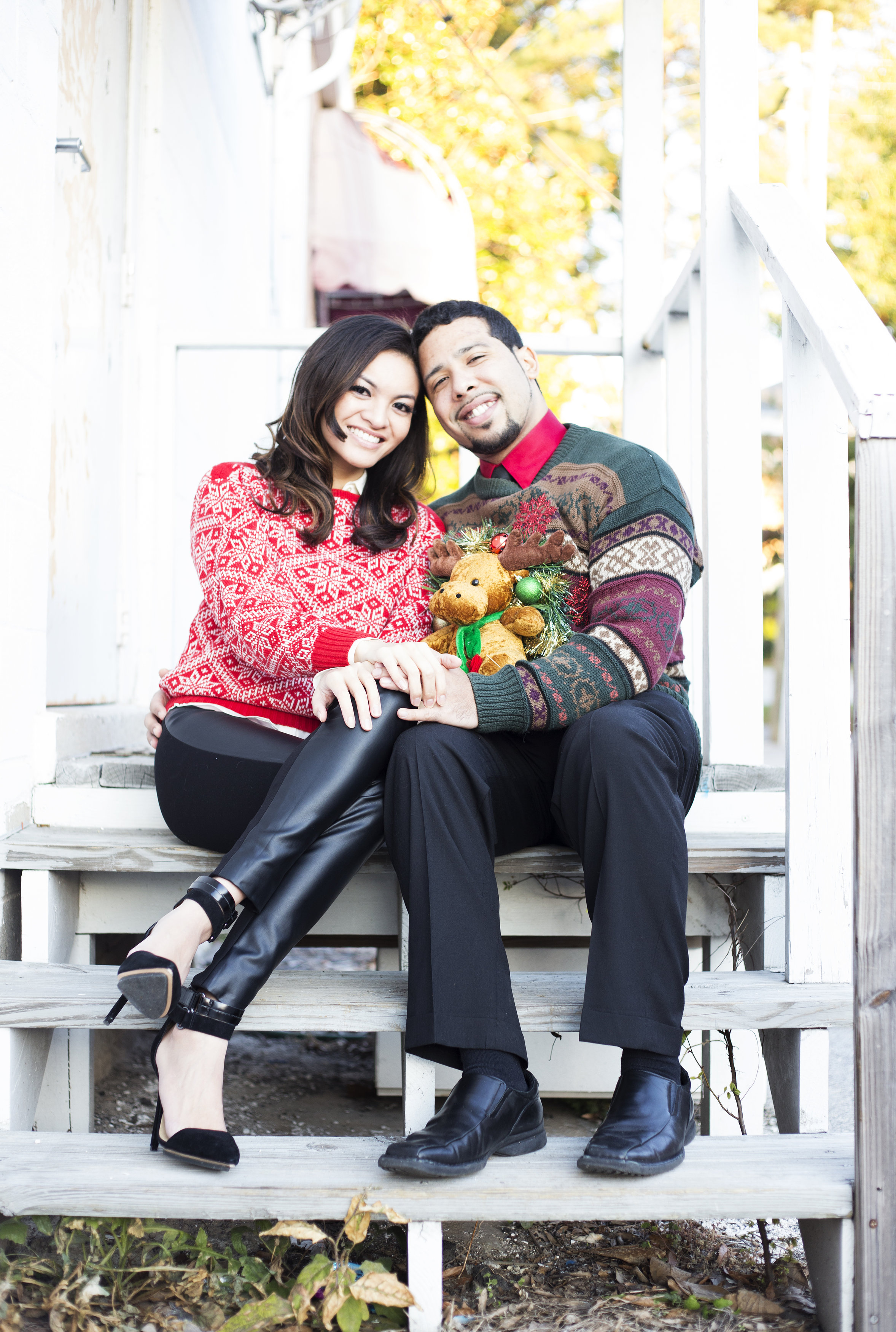 CoupleChristmasCards.jpg