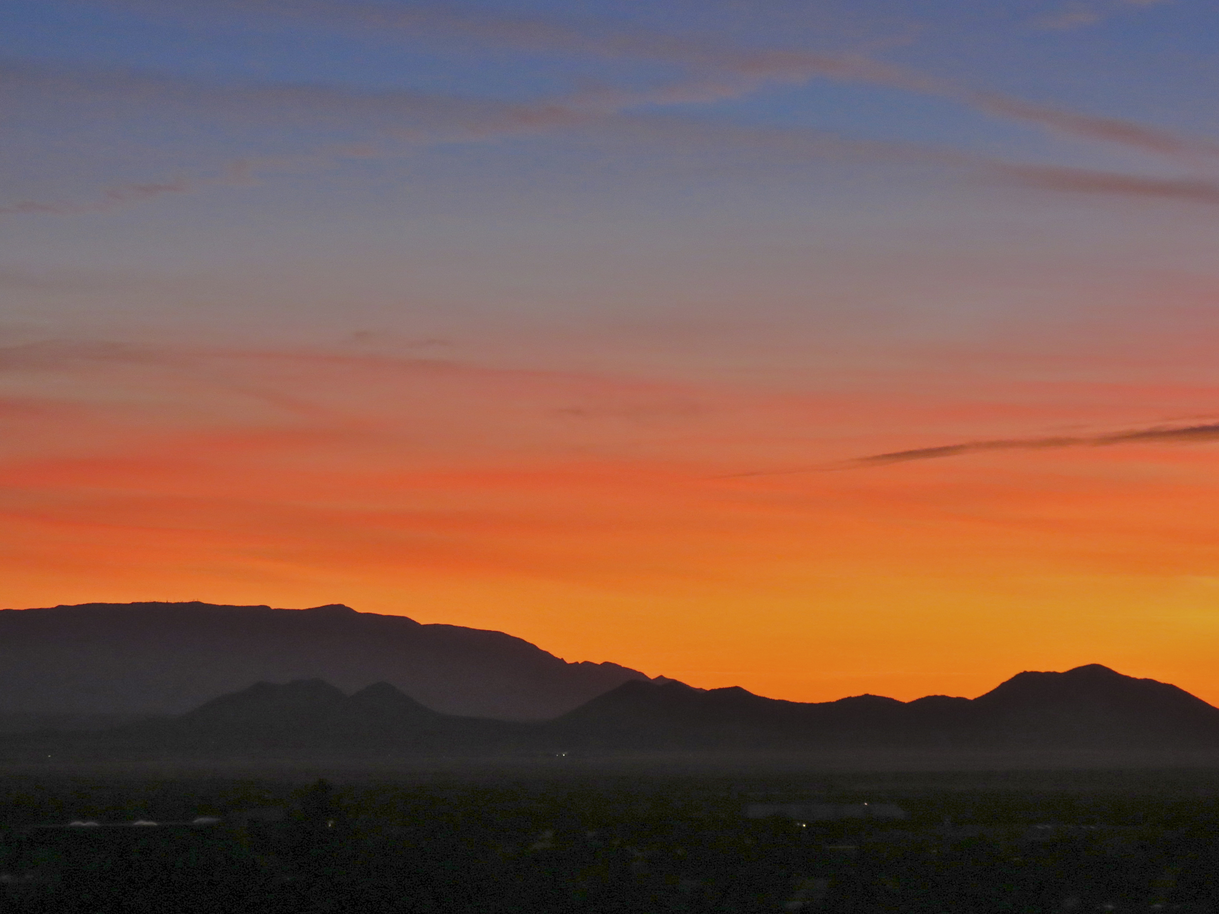 NE_SunsetSkyline_027.jpg