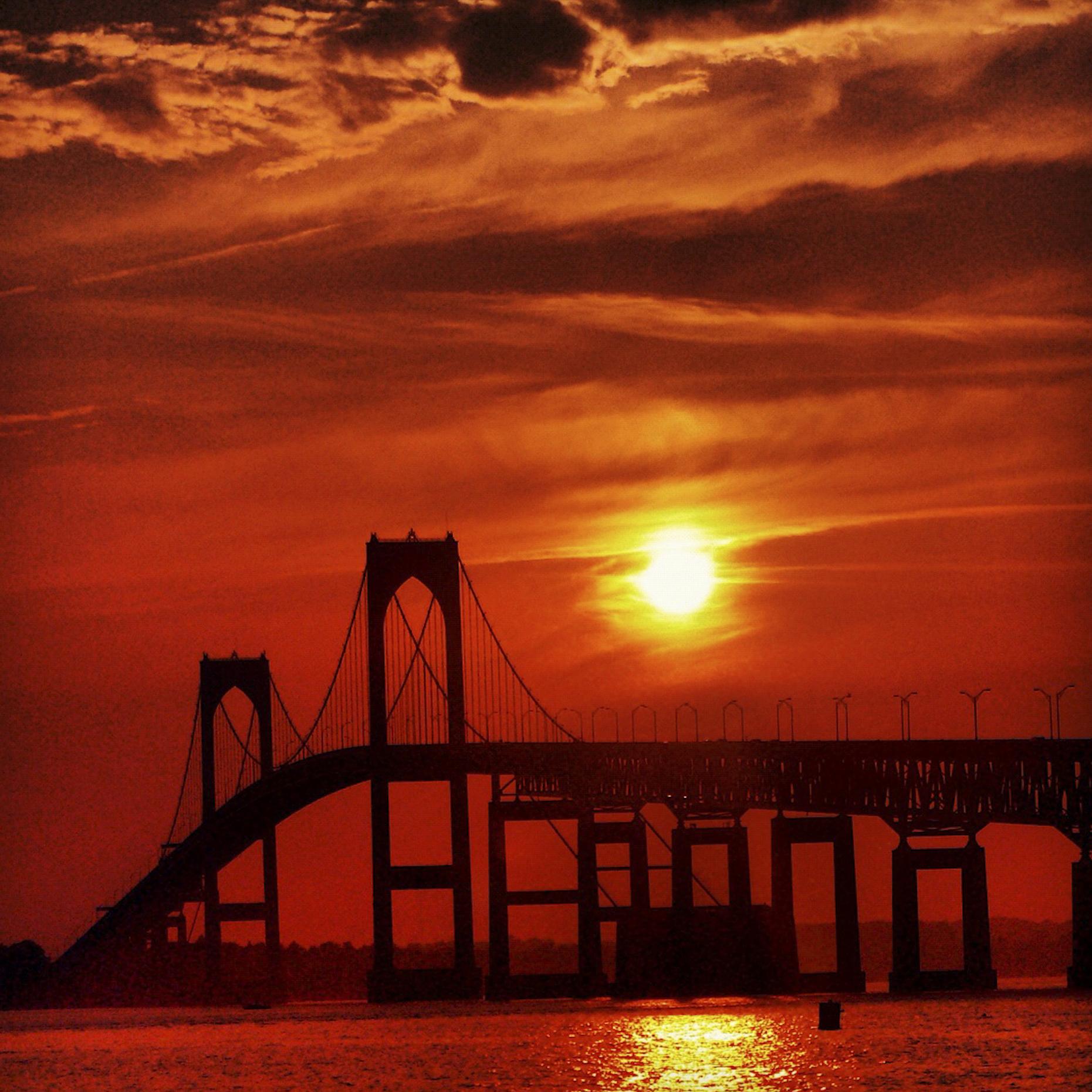 NE_SunsetSkyline_030a.jpg