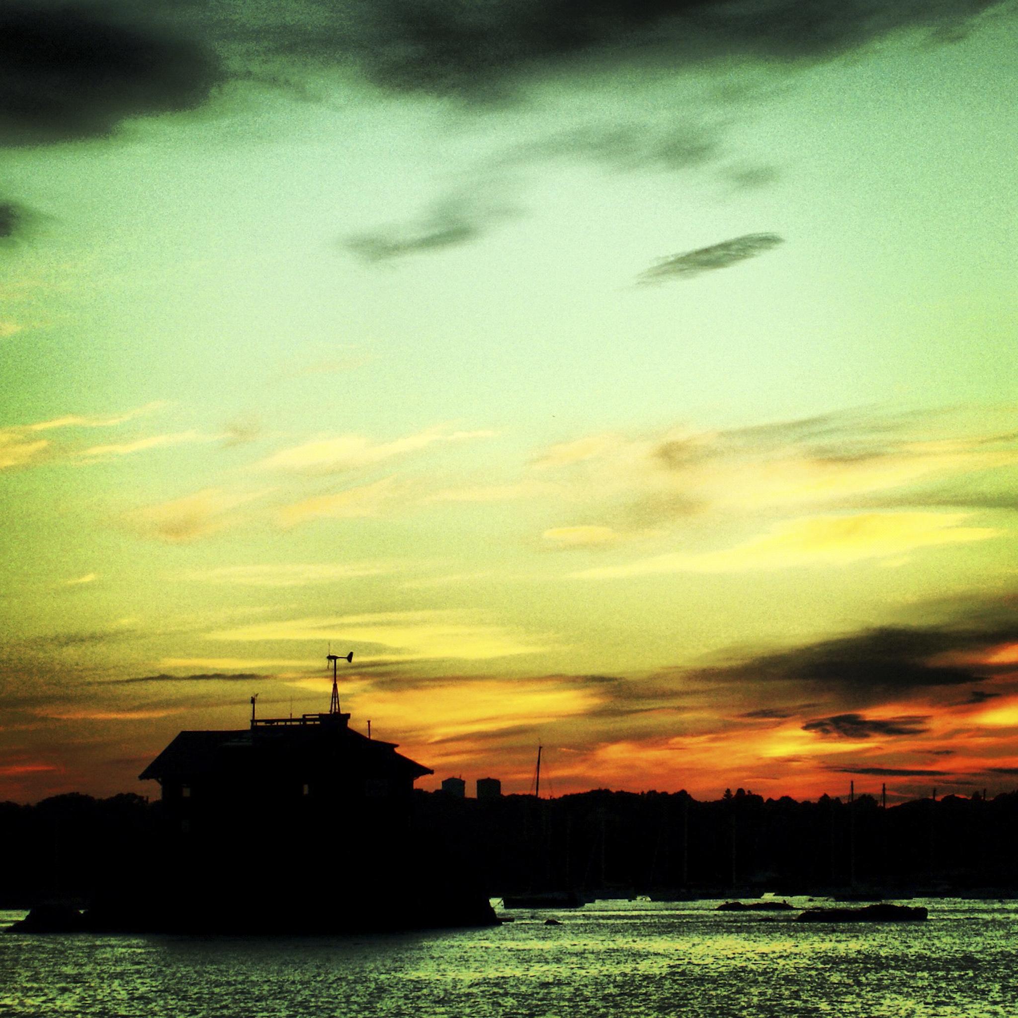 NE_SunsetSkyline_033.jpg