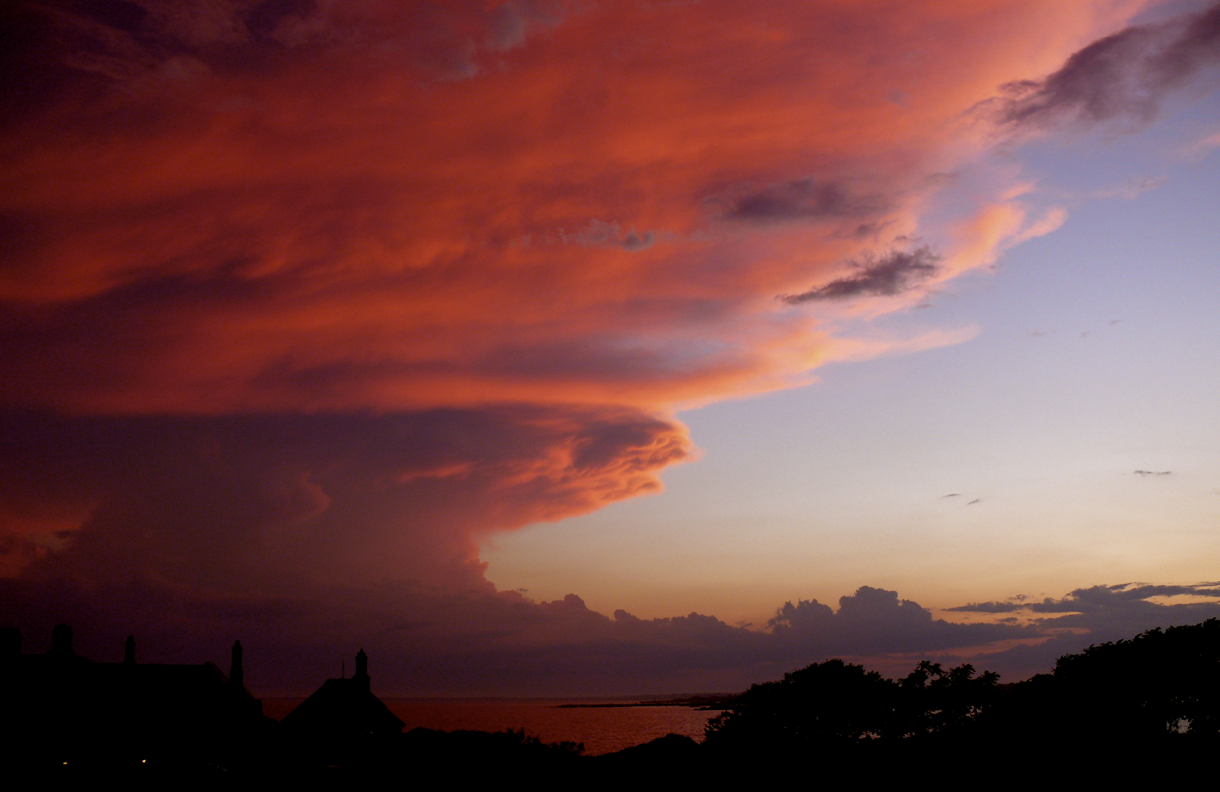 NE_SunsetSkyline_036.jpg