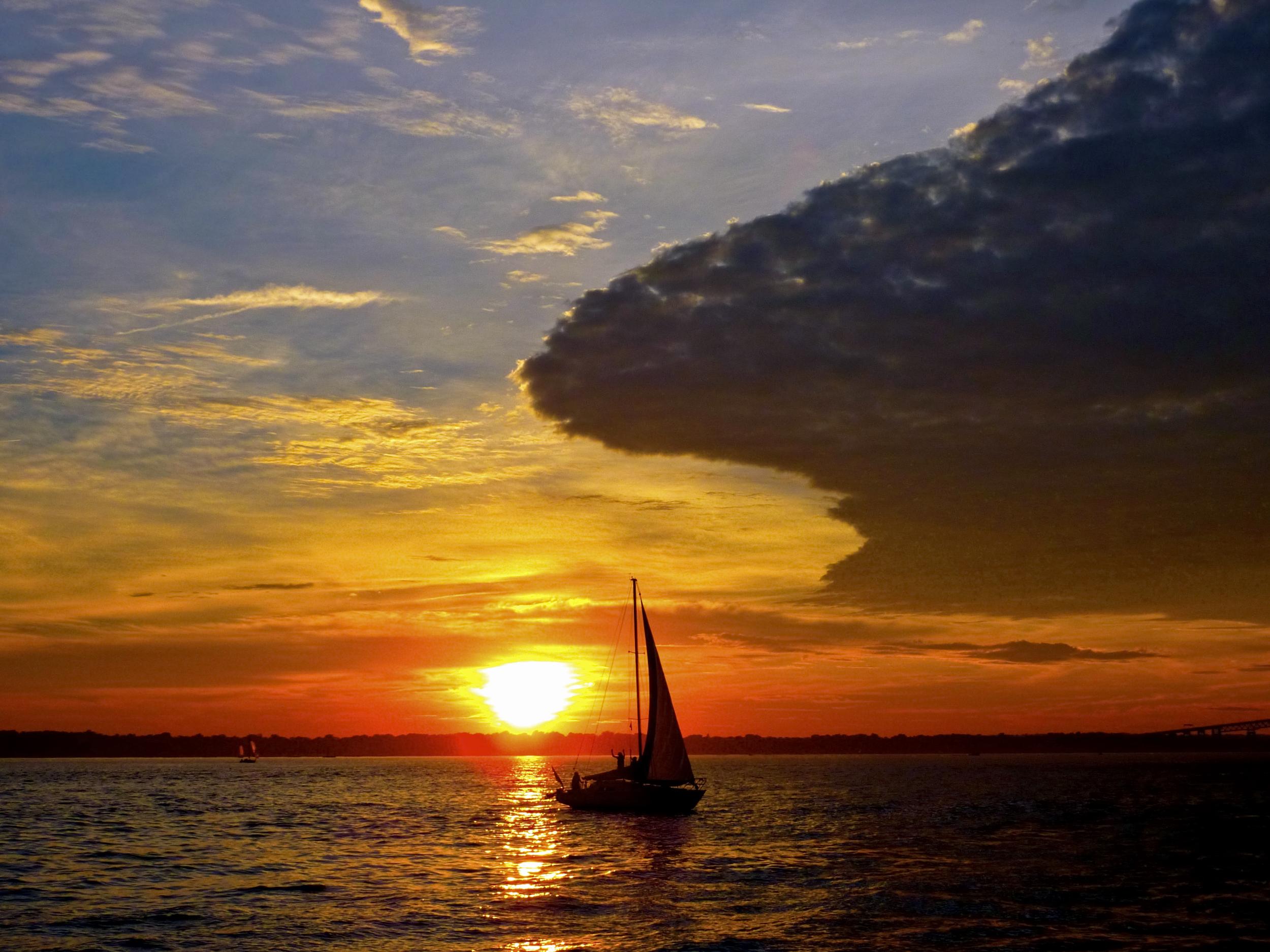 NE_SunsetSkyline_051.jpg
