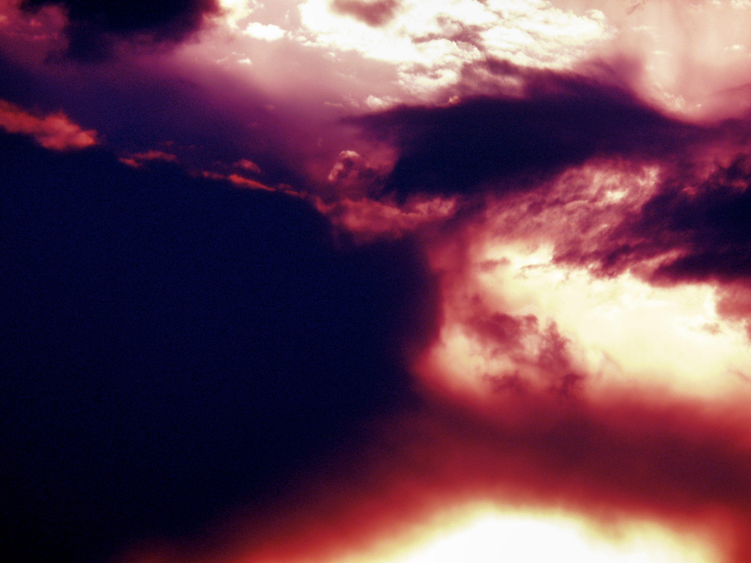 NE_SunsetSkyline_055.jpg