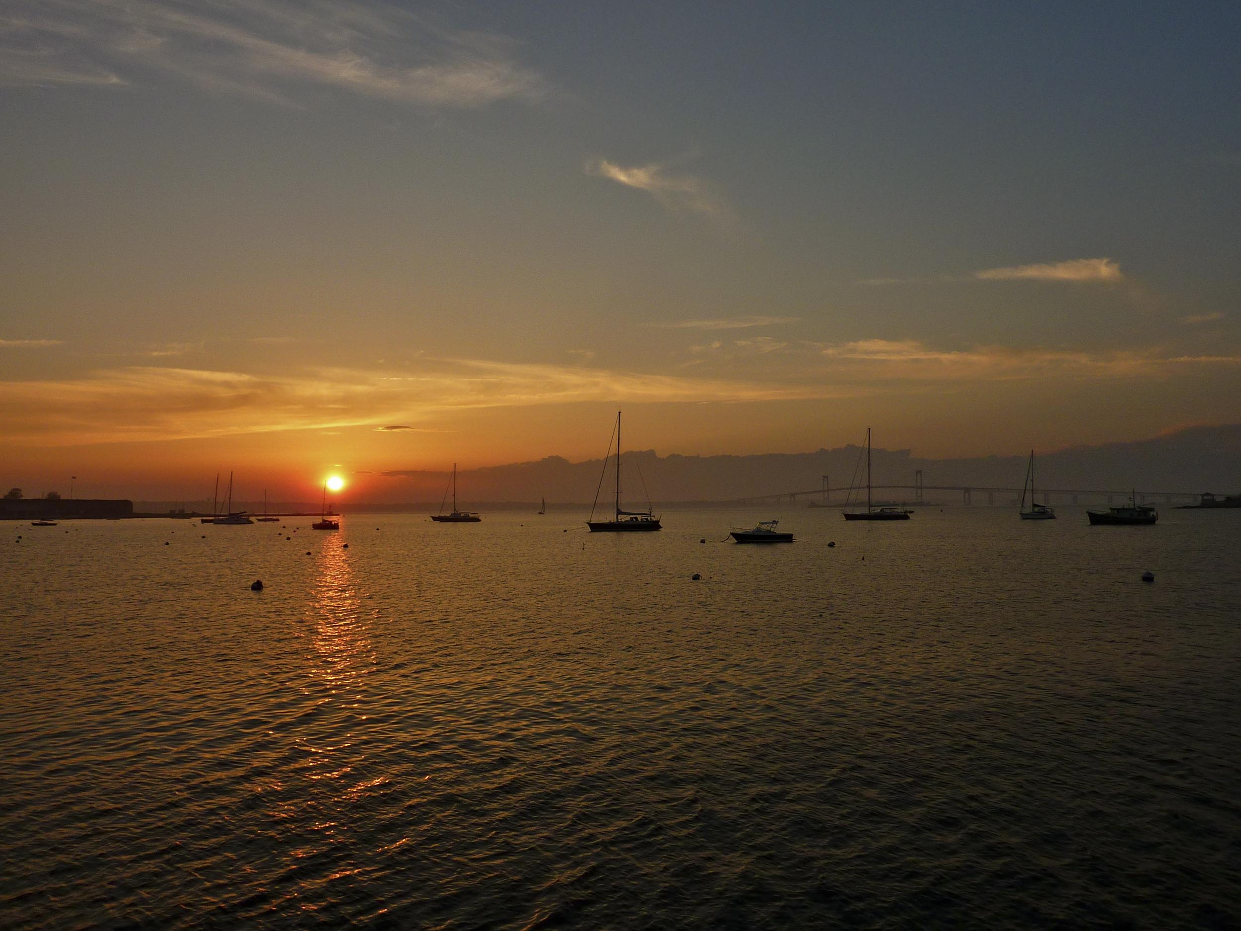 NE_SunsetSkyline_060.jpg
