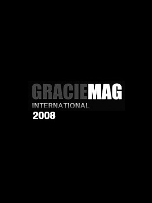 gracie2008.jpg
