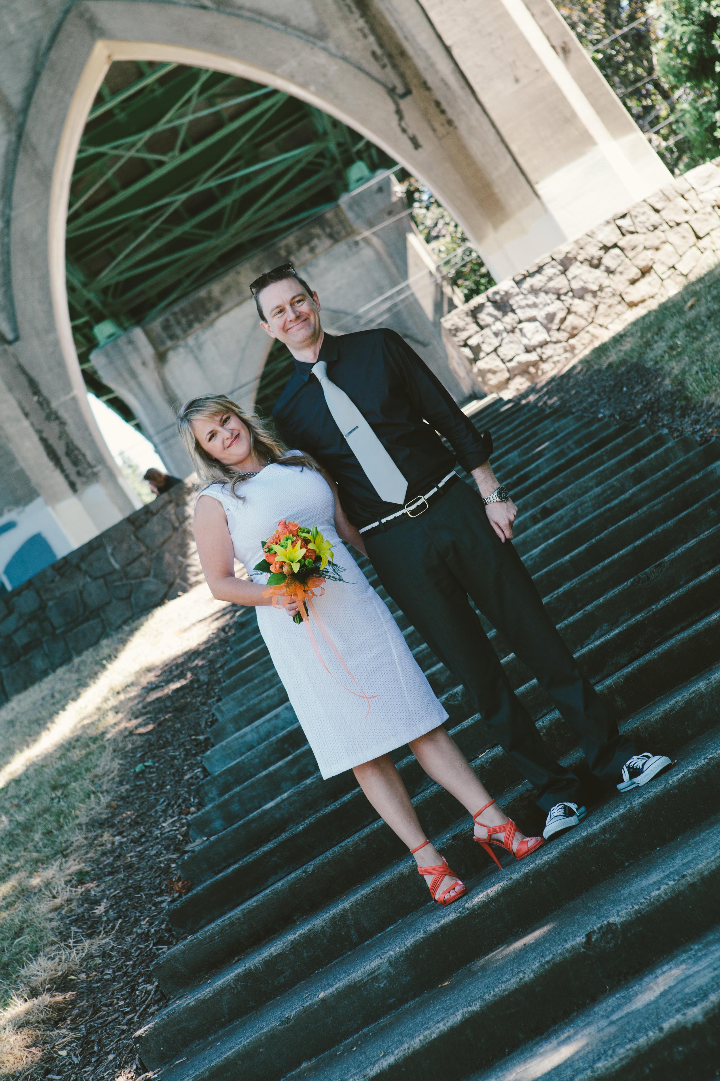 Brian&Kristy-3.jpg
