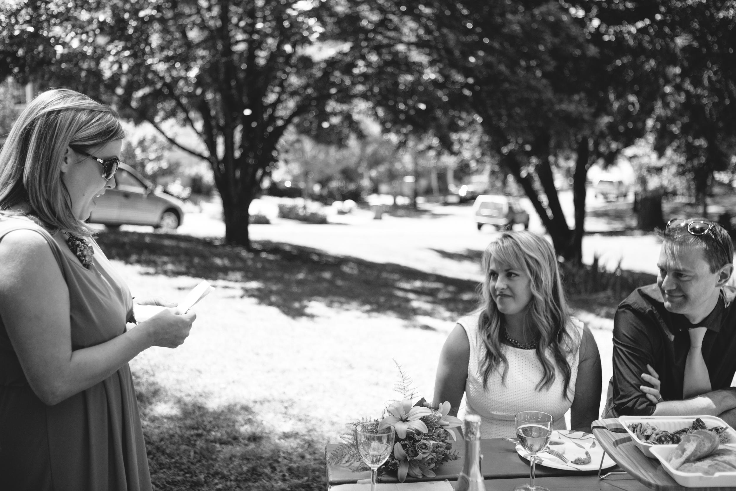 Brian&Kristy-8.jpg