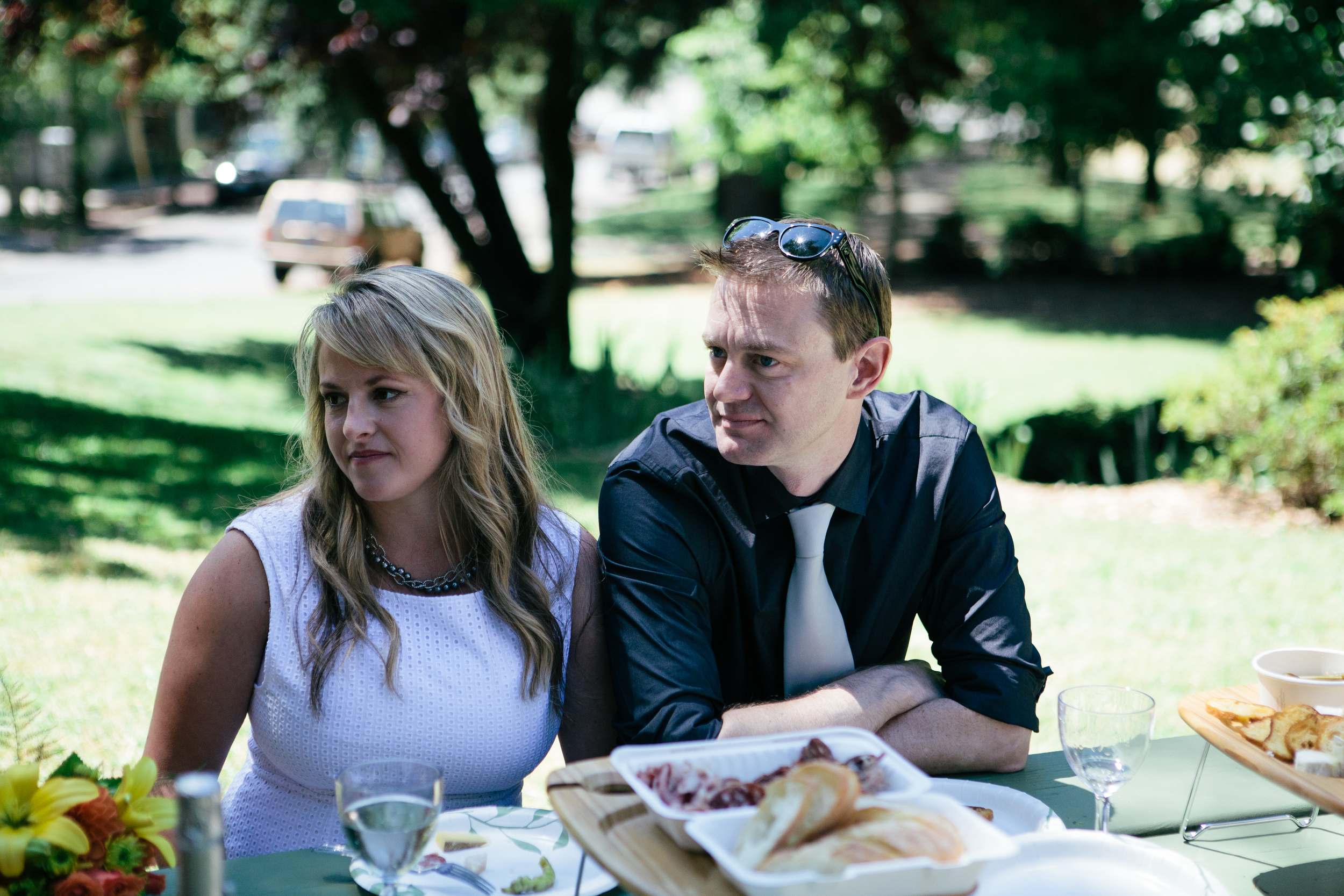 Brian&Kristy-9.jpg