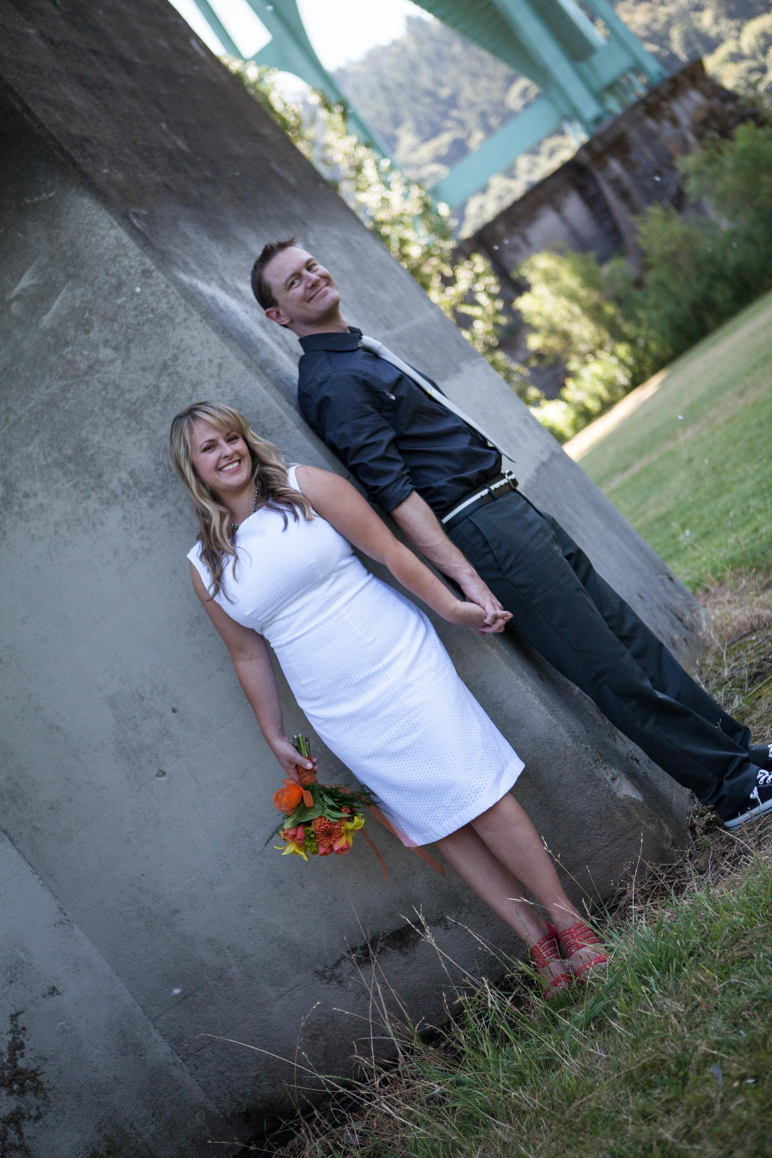 Brian&Kristy-17.jpg