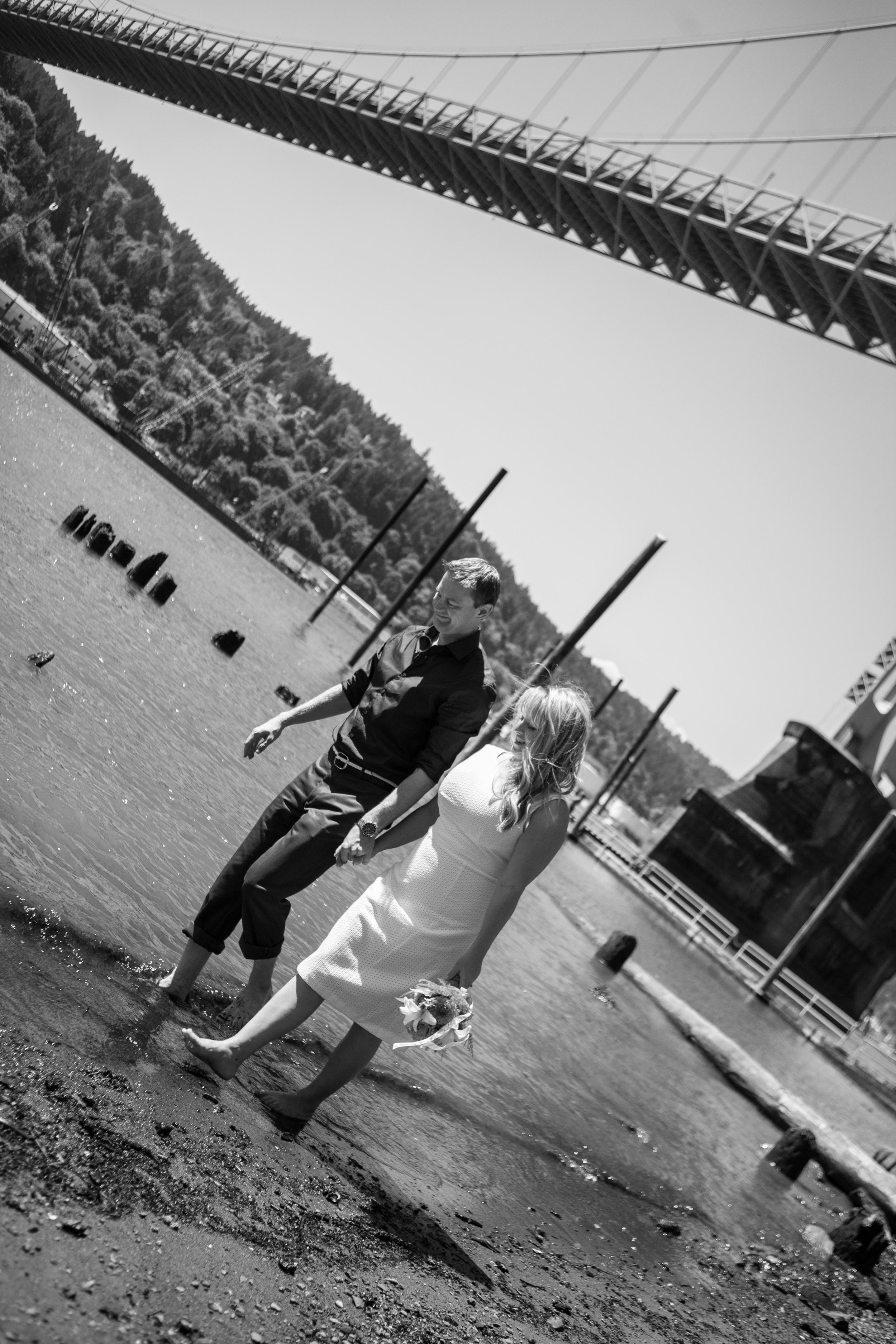Brian&Kristy-24.jpg