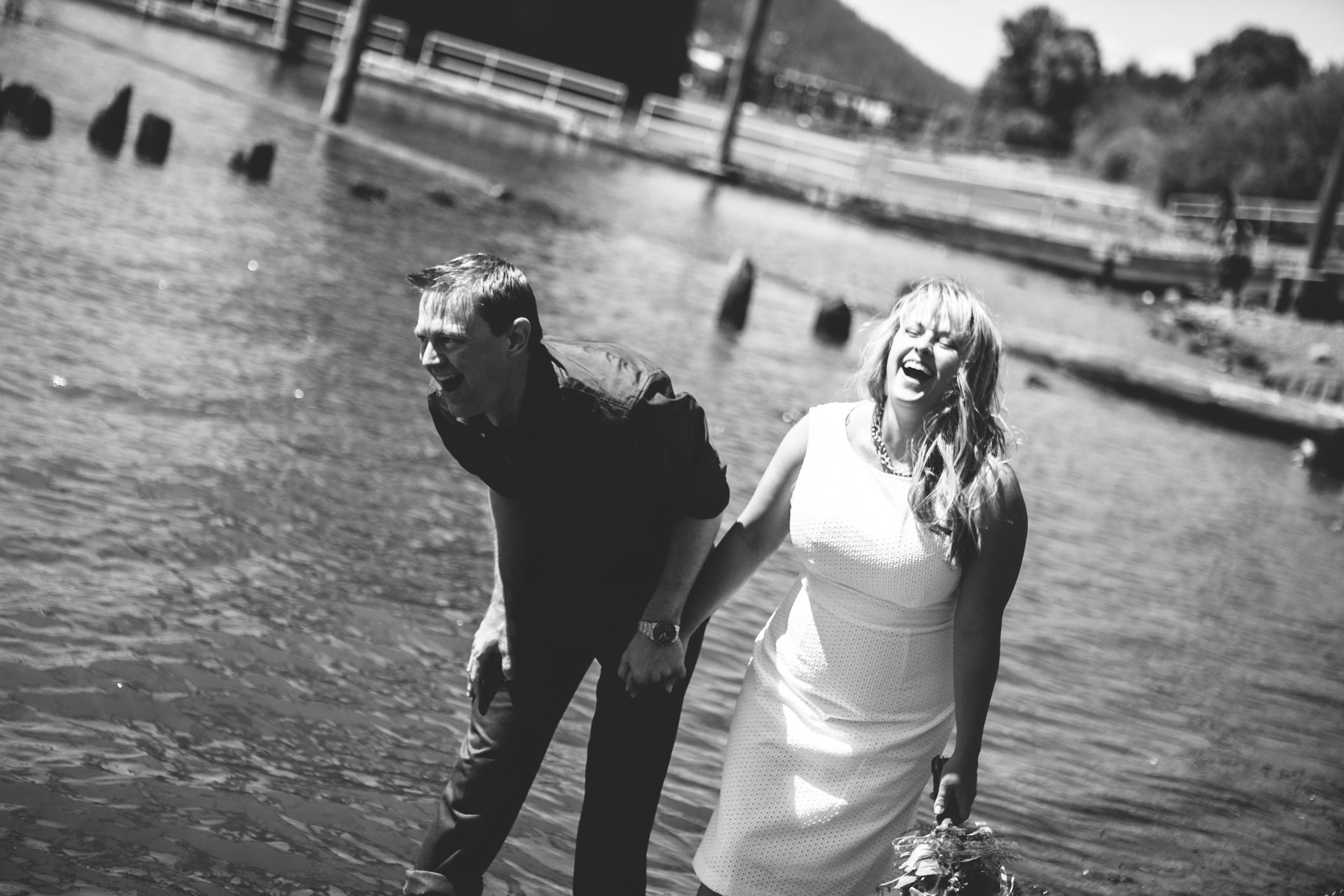 Brian&Kristy-26.jpg