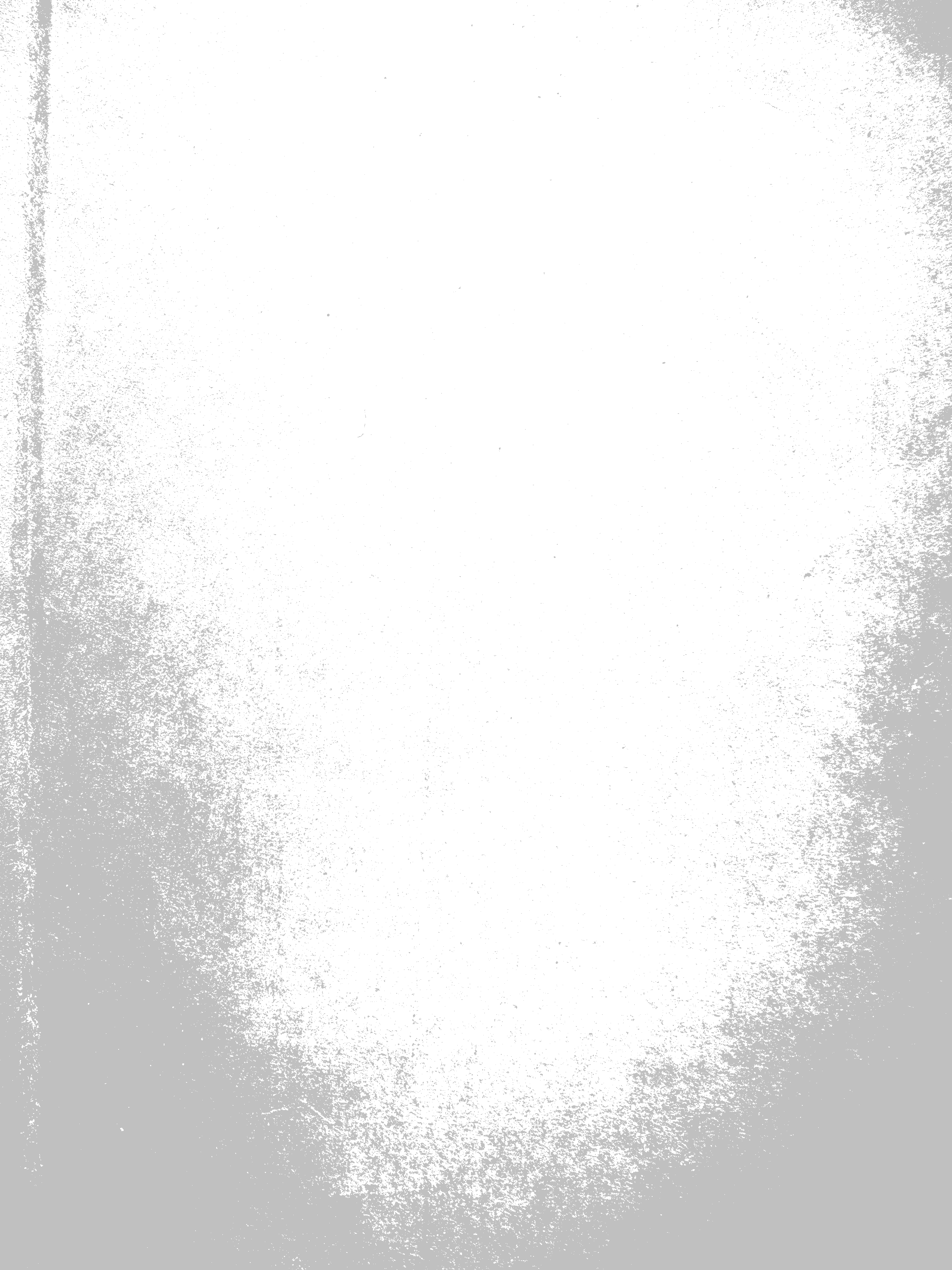 noise_texture.jpg