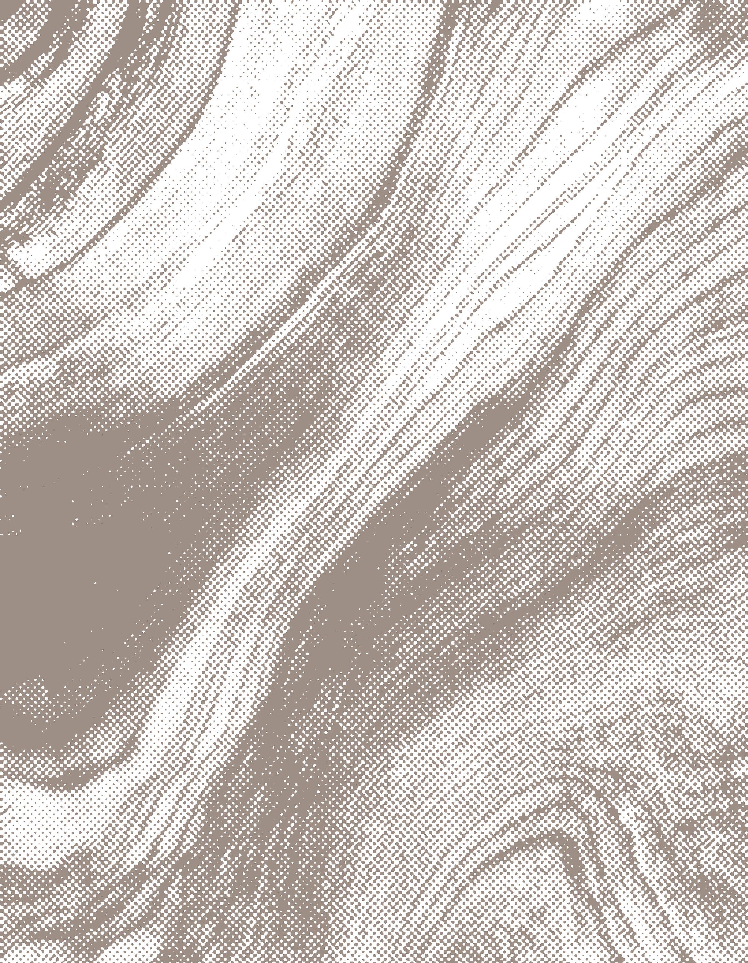 wood_halftone-2.jpg