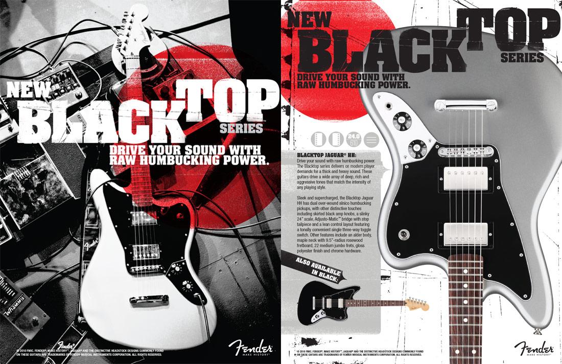 Brian-Leach-Fender-Blacktop-09-@2x.jpg
