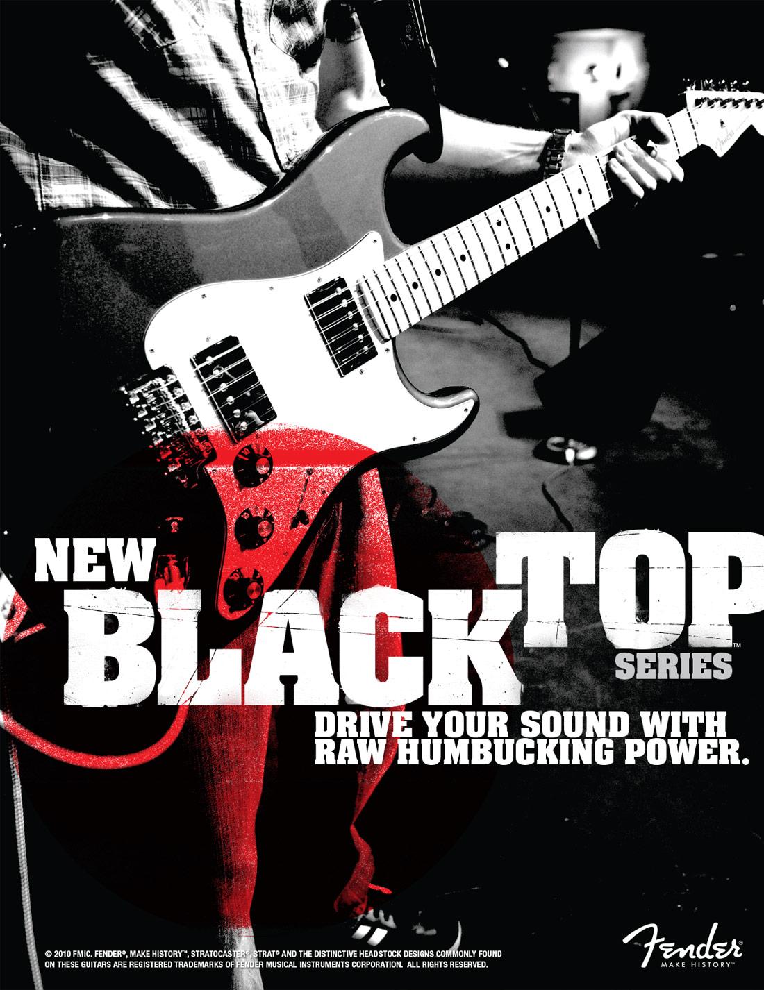 Brian-Leach-Fender-Blacktop-08-@2x.jpg