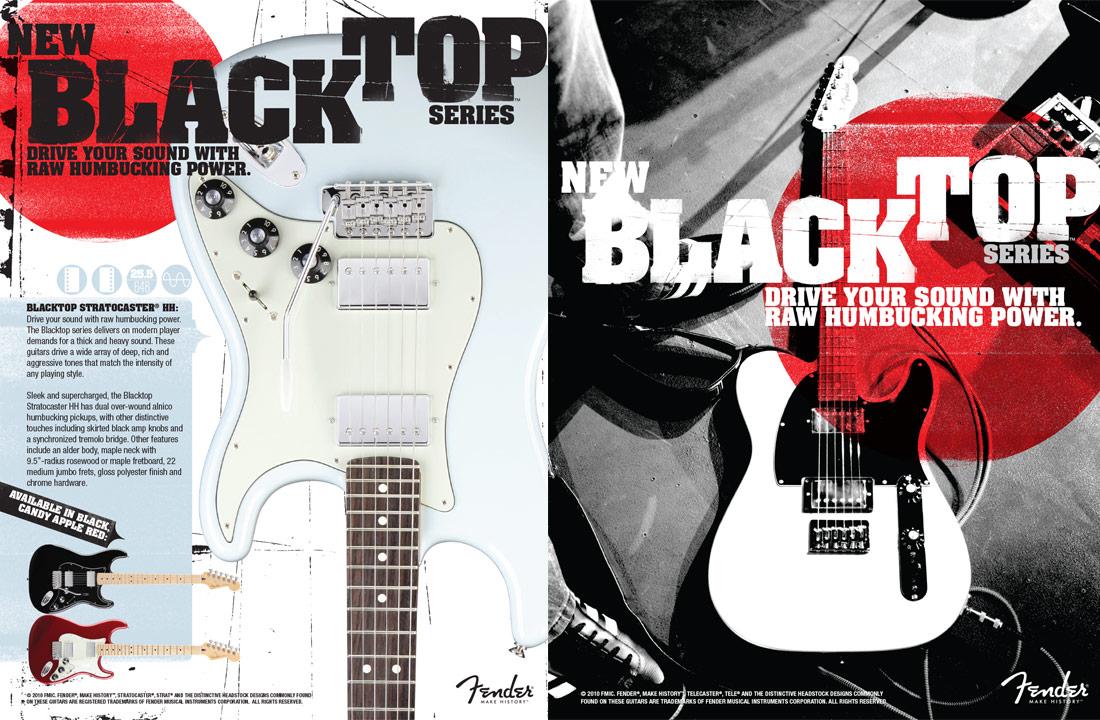 Brian-Leach-Fender-Blacktop-10-@2x.jpg