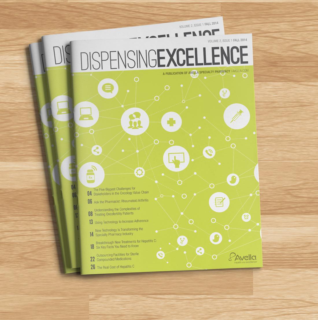 Brian_Leach-Dispensing_Excellence-01.jpg