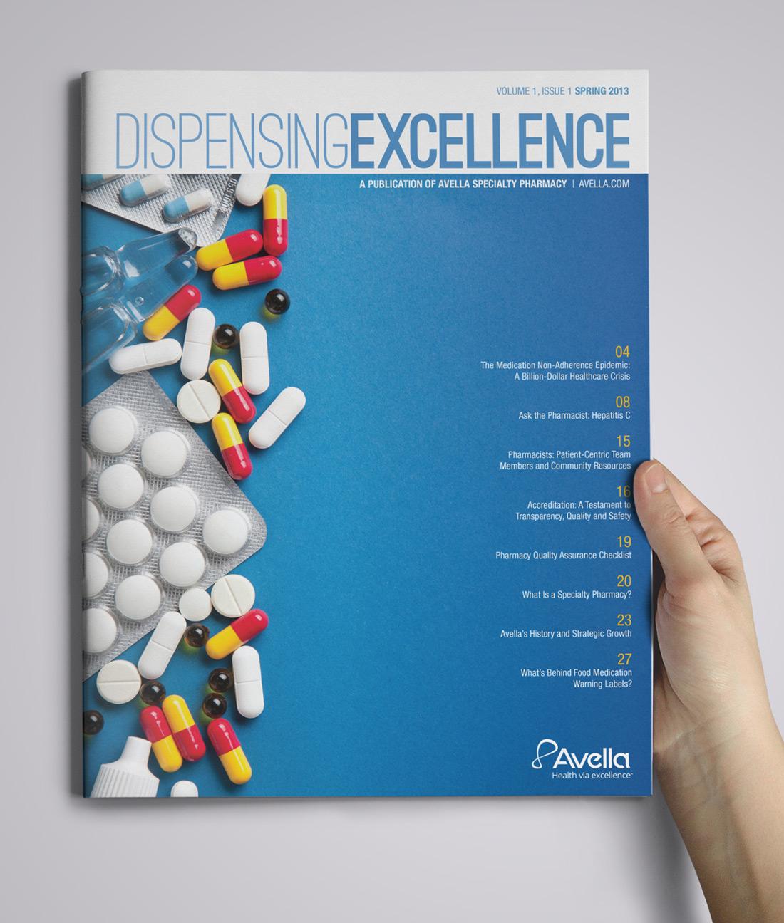 Brian_Leach-Dispensing_Excellence-06.jpg