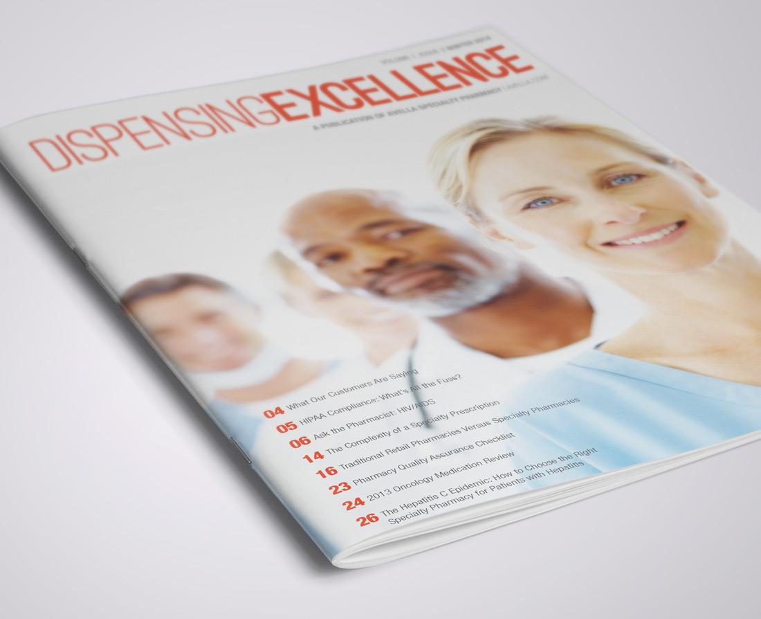 Brian_Leach-Dispensing_Excellence-09.jpg