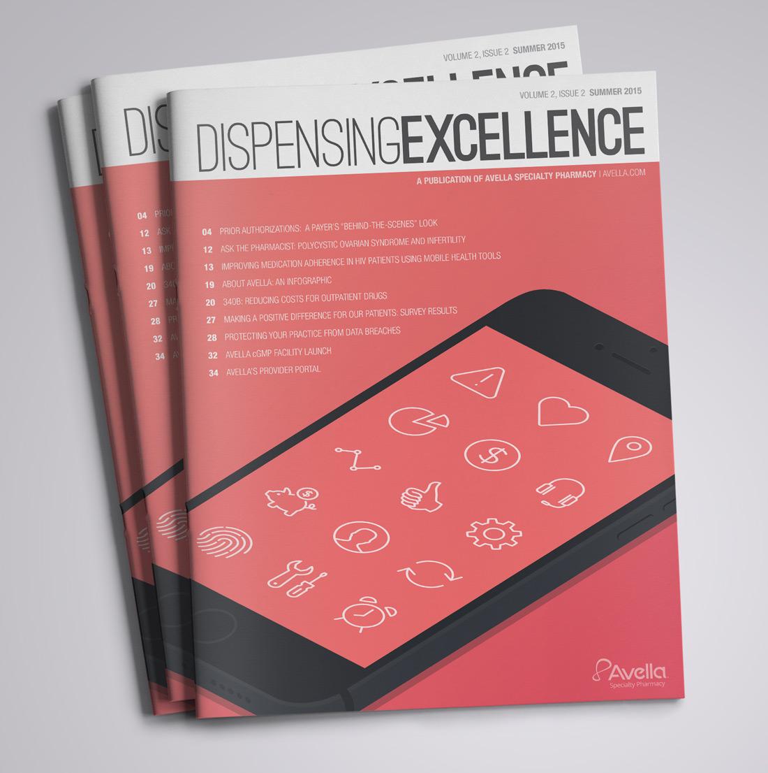 Brian_Leach-Dispensing_Excellence-13.jpg