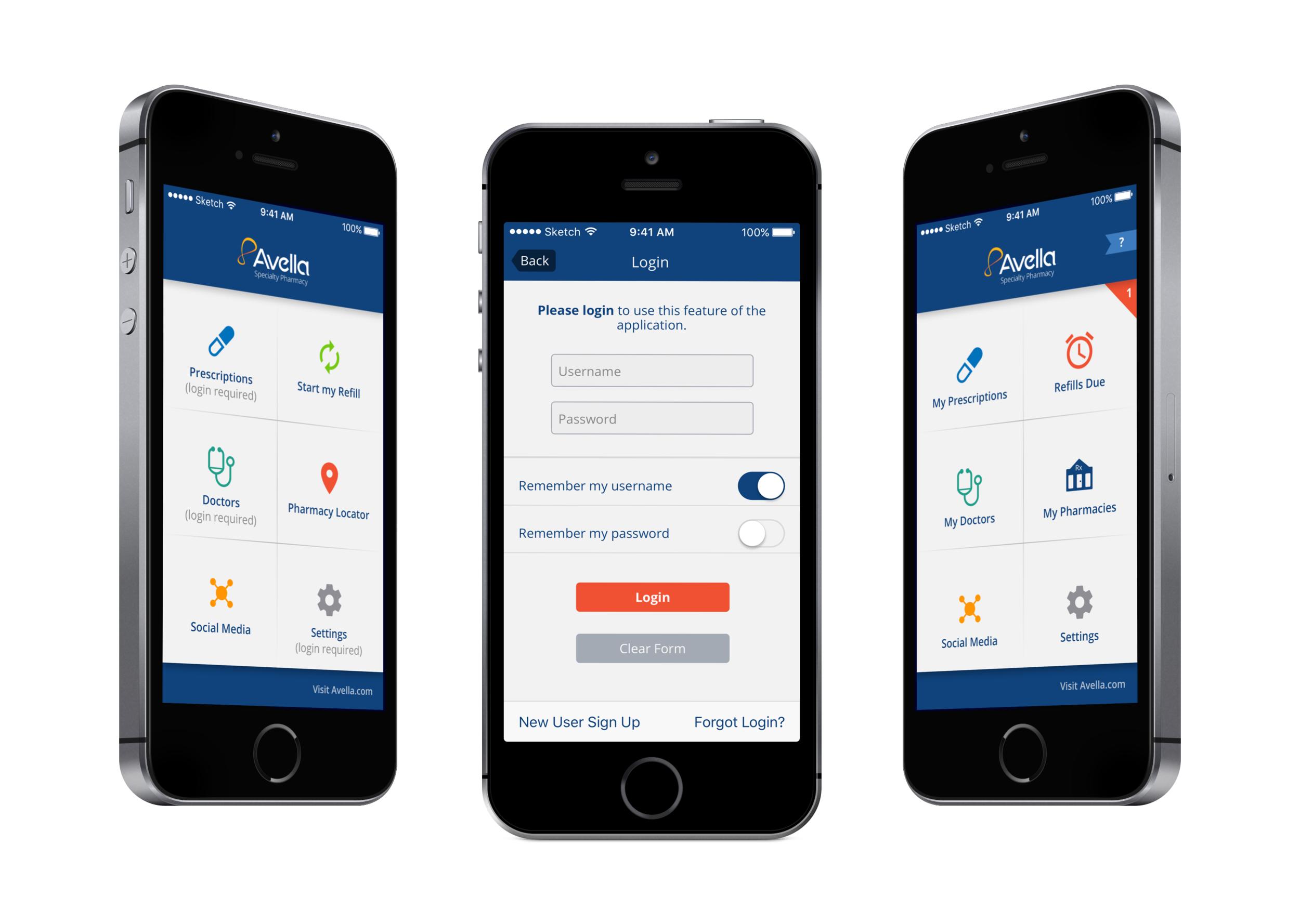 Avella-mobile_app-login_flow@2x.png