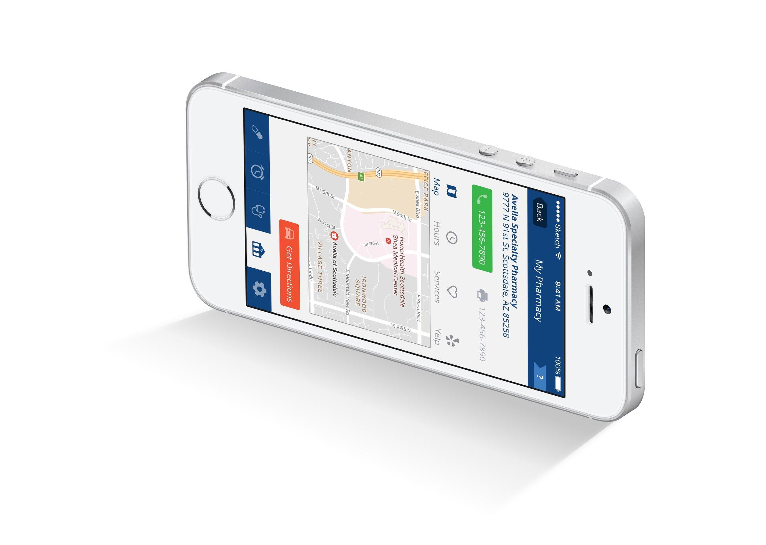 Avella-mobile_app-my_pharmacy@2x.jpg