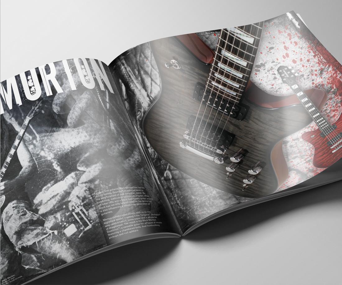 Brian-Leach-Jackson_Dreambook-03.jpg