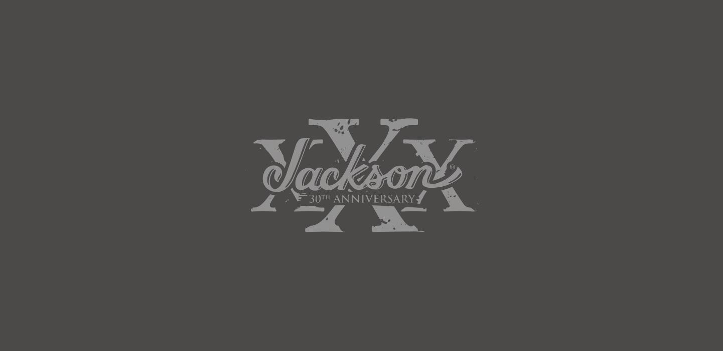 jackson-30th-logo-closing.png