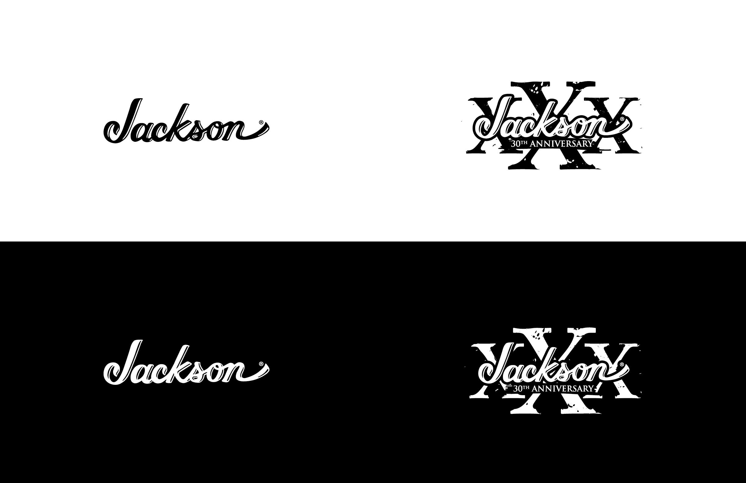 jackson-30th-logo@2x.png