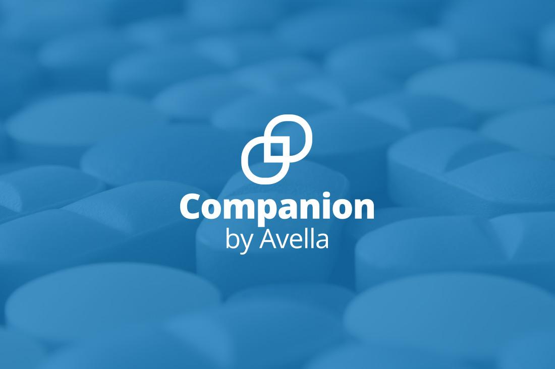 companion-logos-outro.png