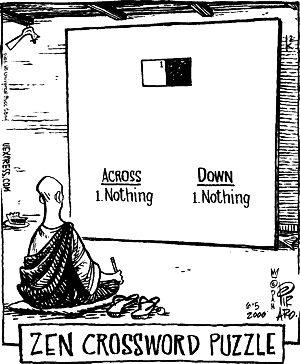 zen_meditation_funny (www.cute-pictures.blogspot.com).jpg