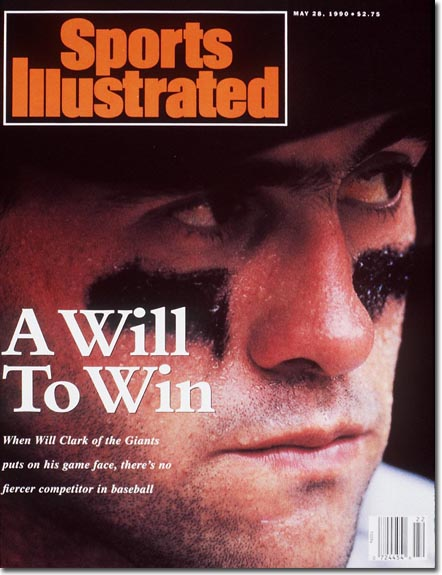 Will-Clark-Sports-Illustrated-cover-1990.jpg