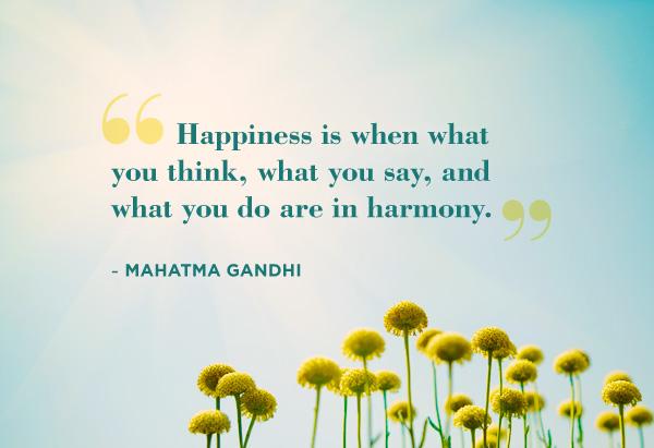 quotes-happiness-mahatma-gandhi-600x411.jpg
