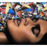 artoncanvas-150x150.jpg