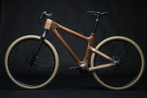 Bicycle.jpg