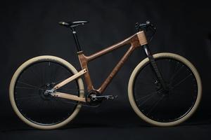 Wood+Bicycle.jpg