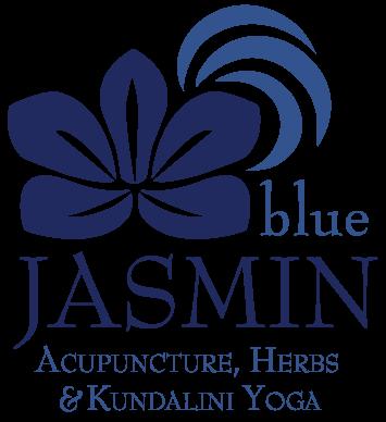 BlueJasmin_Acu&Yoga_logo_color-Larger.png