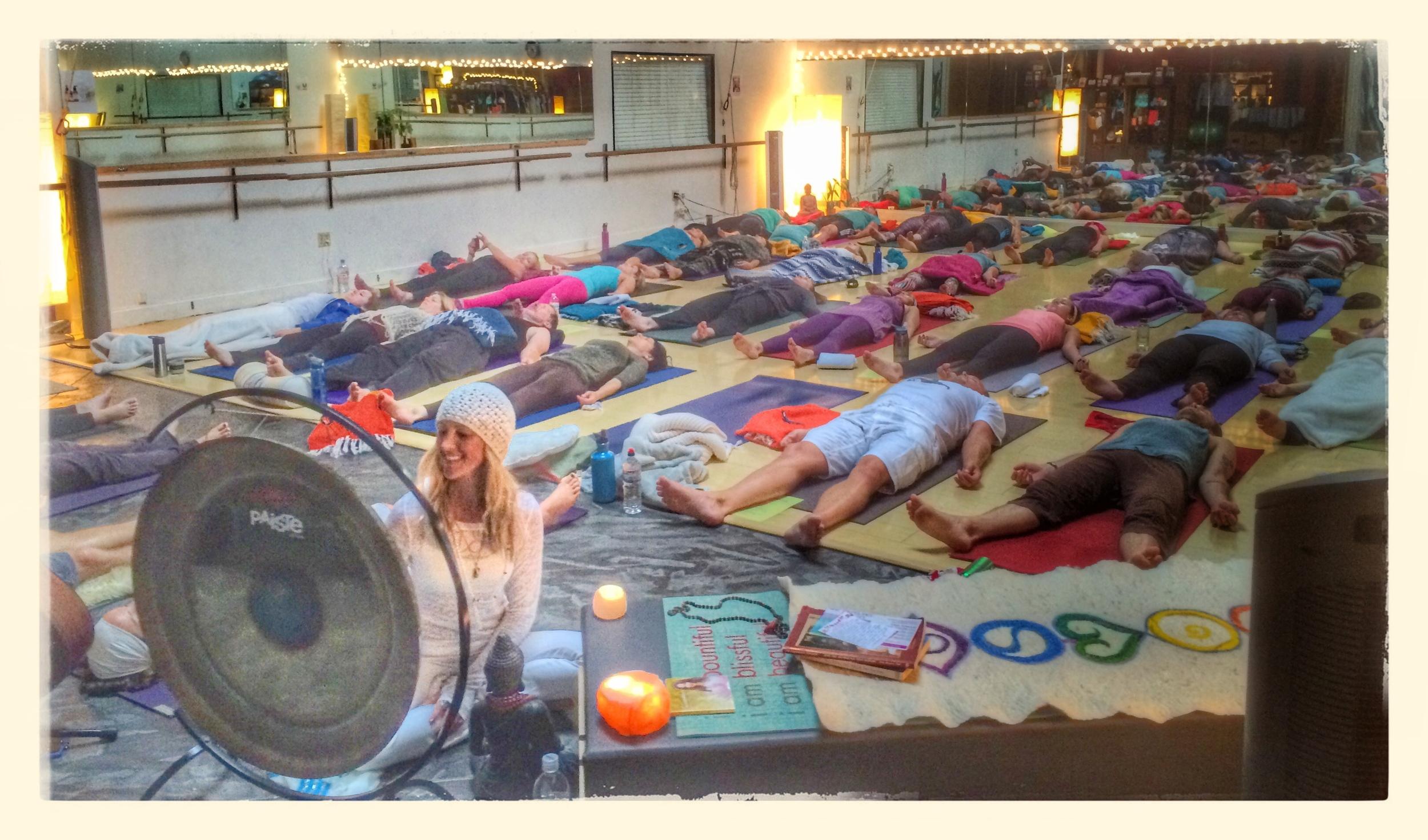 Gong Bath Magic!.JPG
