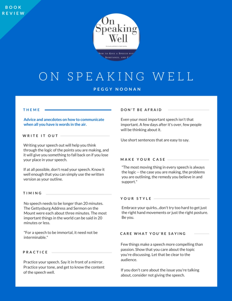 on-speaking-well_noonan